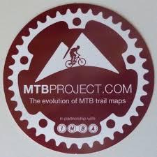 mtbproject