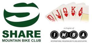 2013 Poker Ride