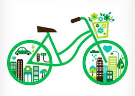 earth_day_bicycle