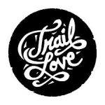 imba_trail_love
